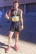 maraton sevilla 2014
