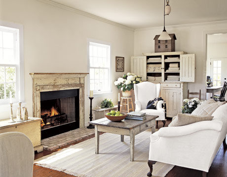 designs blog archive most beautiful living room home interior