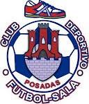 C.D.POSADAS F.S.