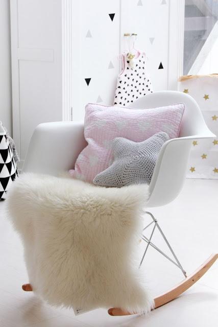 ideas_decoracion_dormitorio_habitacion_niños_lolalolailo_11