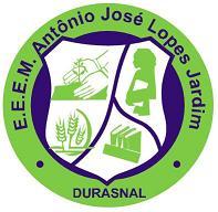 Escola Estadual de Ensino Médio Antonio José Lopes Jardim