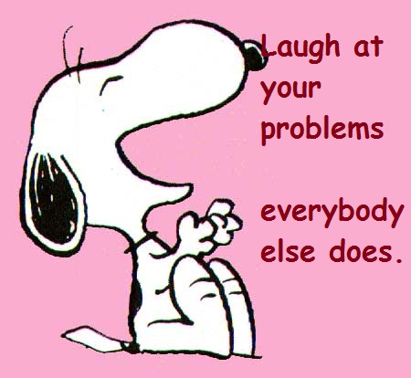 Funny Life Quotes | Dictionary Quotes Funny Quotes About Life