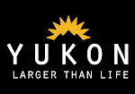 Yukon Larger than Life