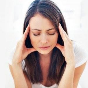 baş dönmesi belirtileri baş ağrısı mide bulantısı baş dönmesi nedir kulak baş dönmesi baş dönmesi neden baş dönmesi nedenleri