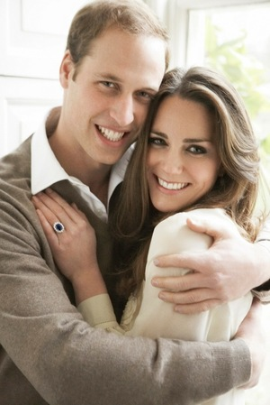 kate middleton prince william interview. kate middleton prince william