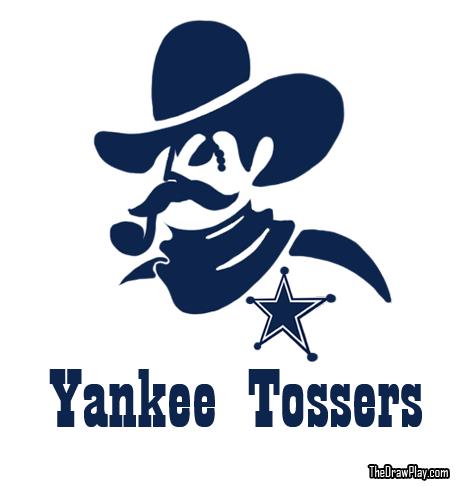 YankeeTossers.png