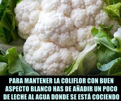 cocinera-consejos-coliflor-blanca