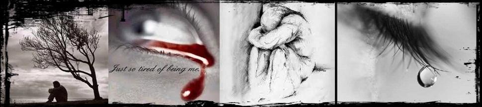 ~Melodi @ku d@n Sesu@tu...~