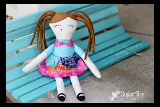 Ruby+Lou+Doll+so+cute!.png