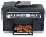 123.hp.com/setup - 123 HP Officejet Pro L7600 Driver