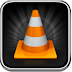 VLC Remote for iphone - Appstore Crack