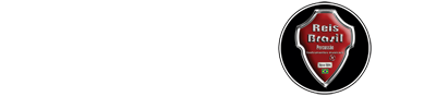 FABRICA REIS BRASIL PERCUSSÃO LTDA