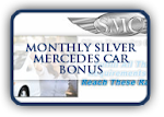 SILVER MERCEDES VIDEO