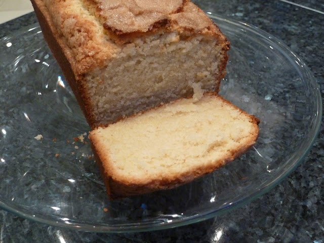madeira cake how to make cakes