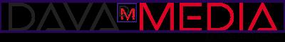Dava Media