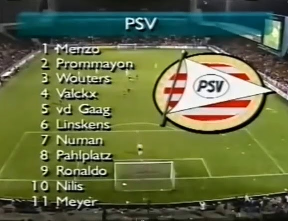 Ronaldo en PSV.jpg
