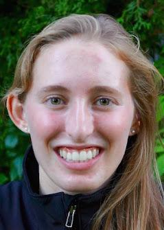 '19 Sonya Jampel
