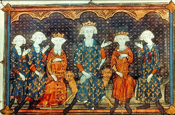 edward vi and royal authority The kings and queens of the tudor dynasty: henry vii, henry viii, edward vi and challenged royal authority.