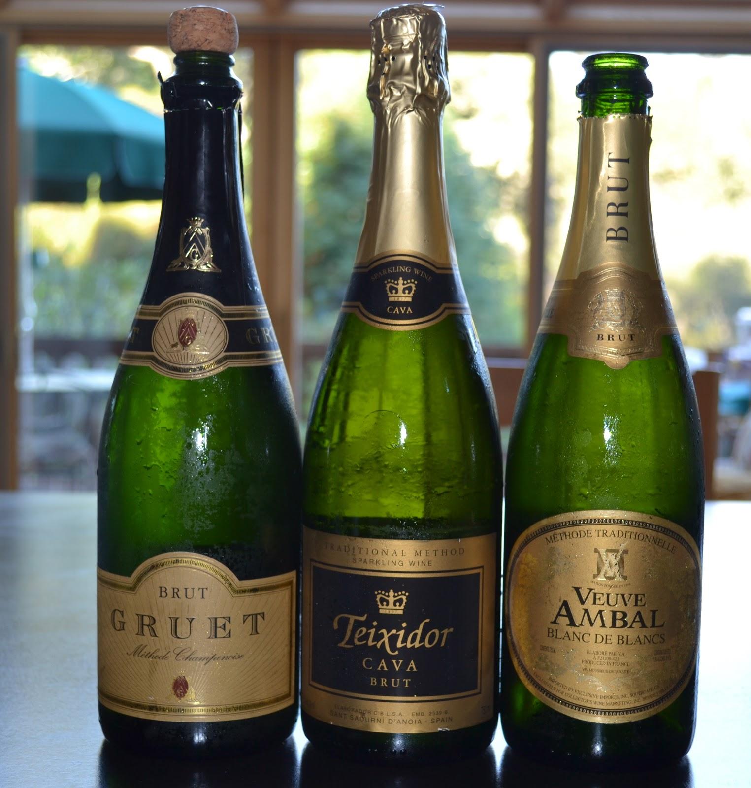 Fabuleux Ma Vie en Champagne OO82