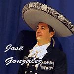 Cantante Mexicano