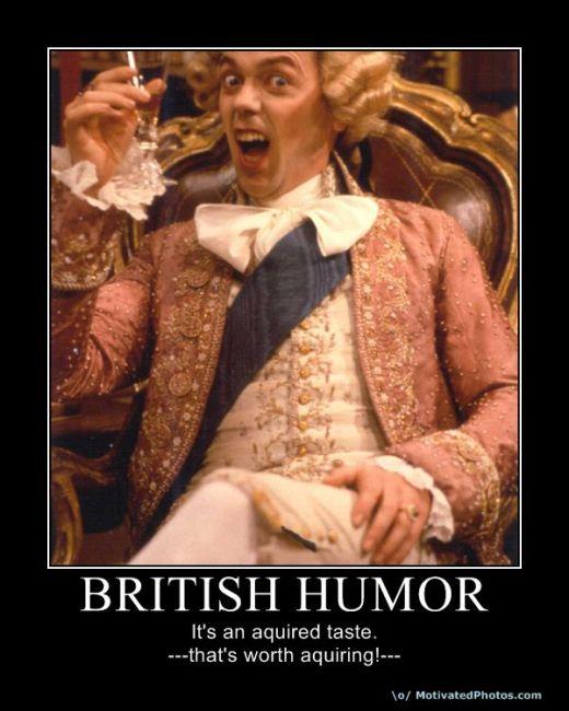 British+humour.jpg