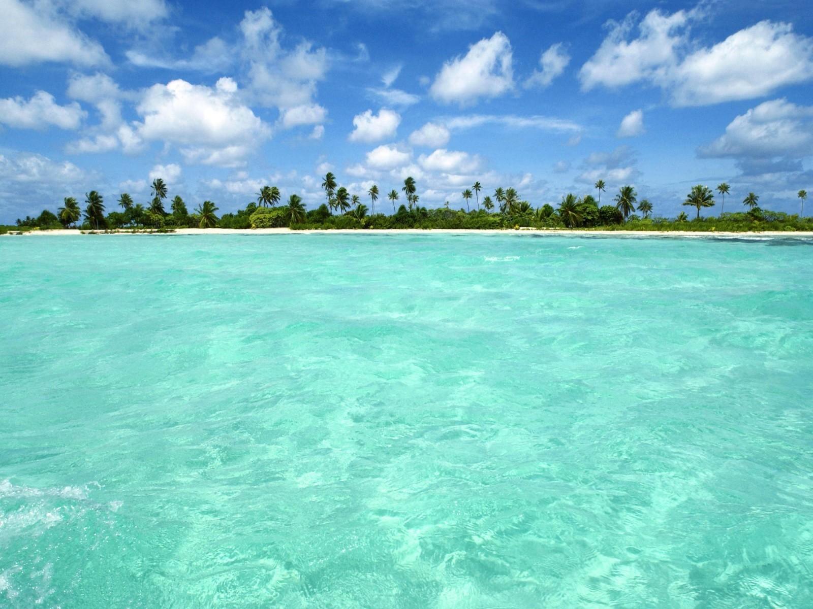 http://2.bp.blogspot.com/-5hpOwB2TxRk/UQEN-V6QRHI/AAAAAAAAMjI/-I4VwqIWenE/s1600/Island+Sea+Nature+HD+Wallpaper.jpg