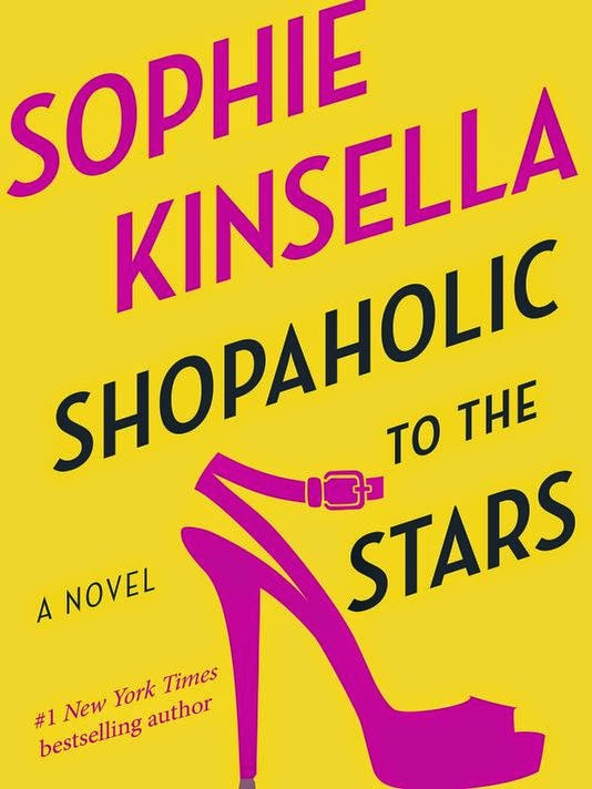 http://discover.halifaxpubliclibraries.ca/?q=title:shopaholic%20to%20the%20stars