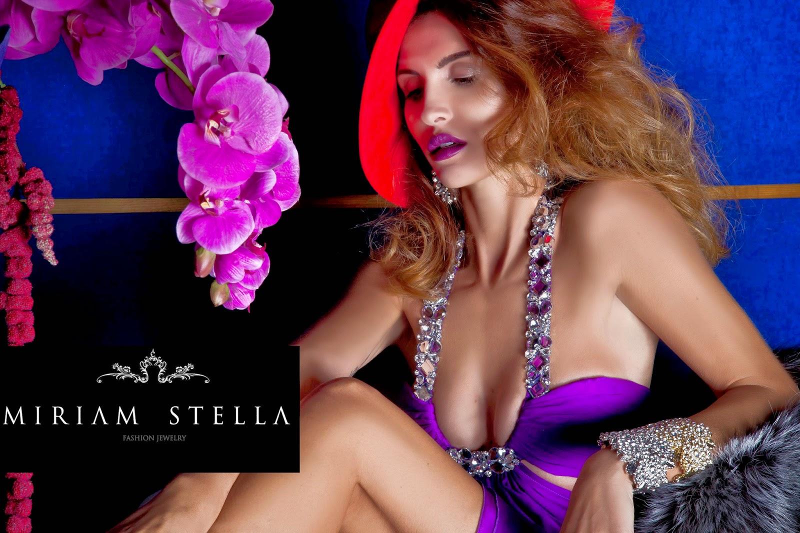 http://www.isfashionmypassion.com/2014/03/miriam-stella-adv-campaign.html