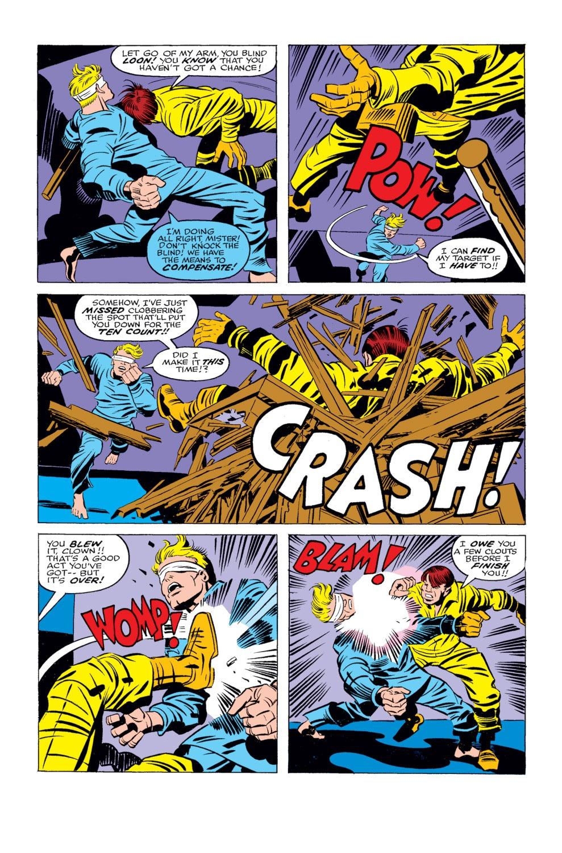 Captain America (1968) Issue #213 #127 - English 10