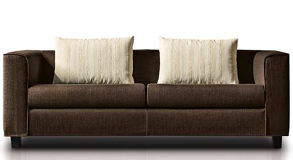Arredo a modo mio poltronesof i divani in promozione - Divano letto poltronesofa offerte ...