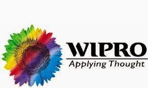 Wipro-BPS-logo-walkin
