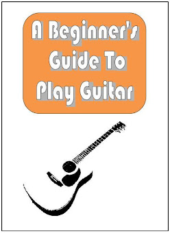 A Beginner's Guide to Play Guitar