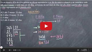 http://video-educativo.blogspot.com/2014/03/problema-de-razonamiento-anos-en-el.html