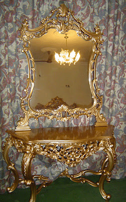 Mirror dressing table designs.