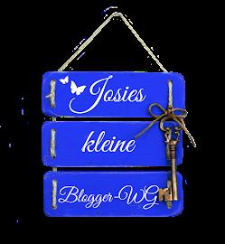 Blogger Wg Mitglied