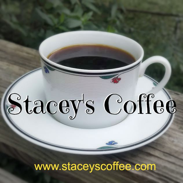 Stacey's Coffee