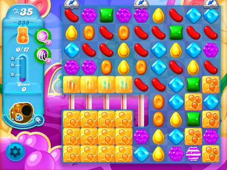 Candy Crush Soda 338