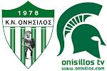 onisillos.com