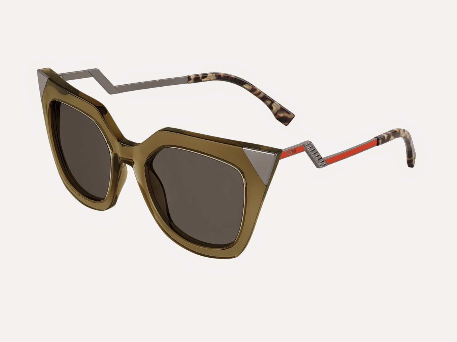 Gucci Safilo Eyeglass Frames : Kee Hua Chee Live!: SAFILO DEFINES STYLISH EYEWEAR FOR ...