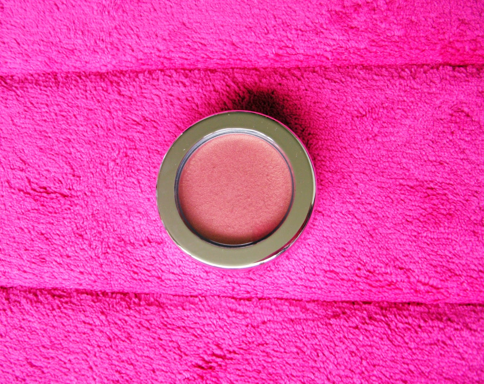 La Bella Donna - Moonlight Cream-to-Blush_Moonlight_$30