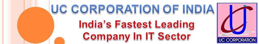 UC Corporation