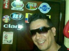DJ ANDRES HENAO