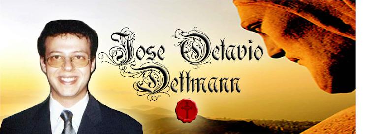Blog de José Octavio Dettmann
