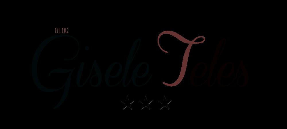 Gisele Teles