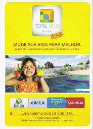 Total Ville