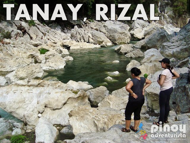 Summer Destinations near Manila for less than 1,000 Pesos