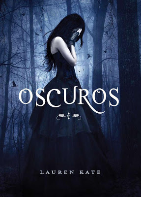 oscuros-pelicula-jr-lauren-kate-actores