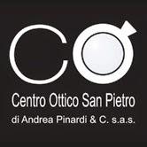 Centro ottico San Pietro