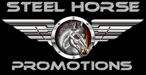 Steel Horse Promotions