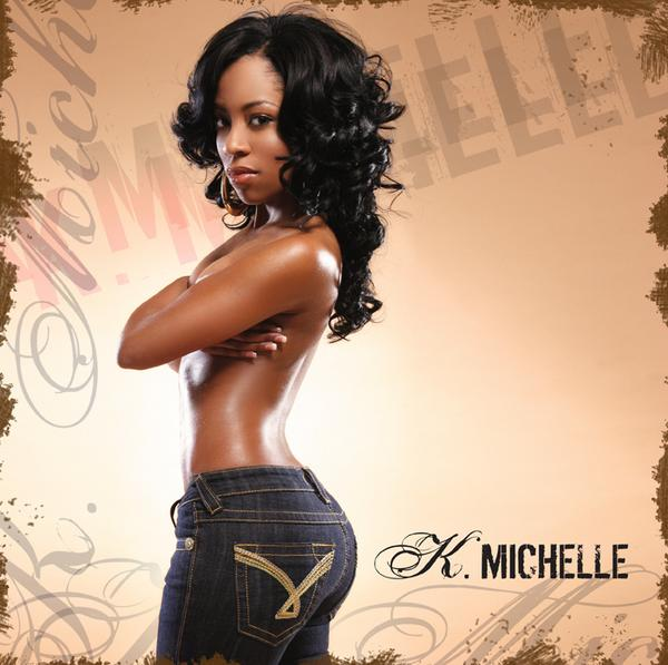Michelle - How Many Times